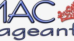 MAC Pageants