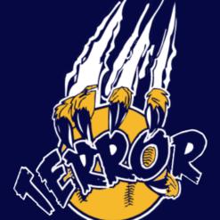 Terror Gear