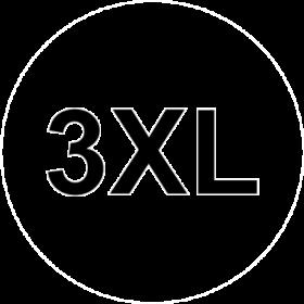 Adult 3XL