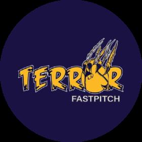 Full Terror Logo